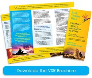BTY VSR Brochure
