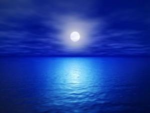 bluemoonwater