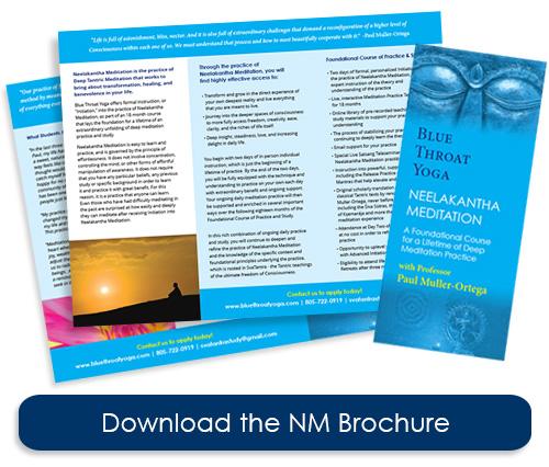 BTY-NM-Brochure